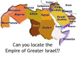 333-Find Israeli Empire (2)
